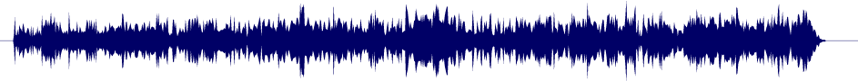 waveform of track #39542