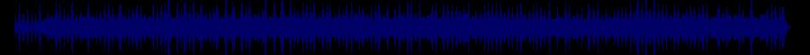 waveform of track #39547