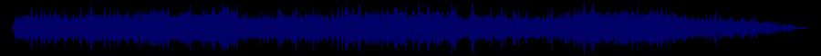 waveform of track #39581