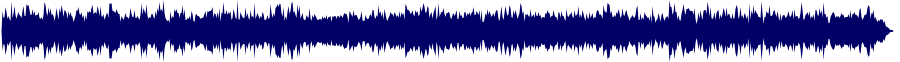 waveform of track #39591