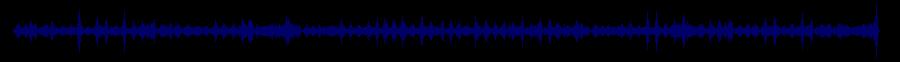waveform of track #39592
