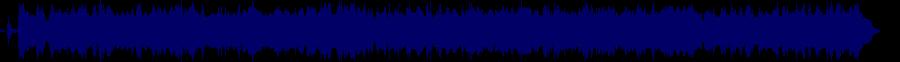 waveform of track #39594