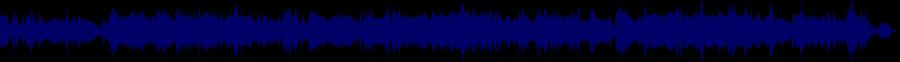 waveform of track #39598