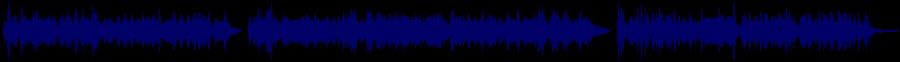 waveform of track #39607