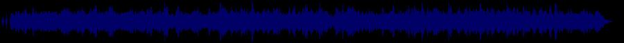 waveform of track #39611