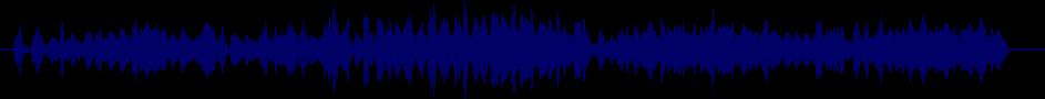 waveform of track #39619