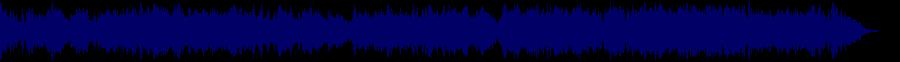 waveform of track #39622