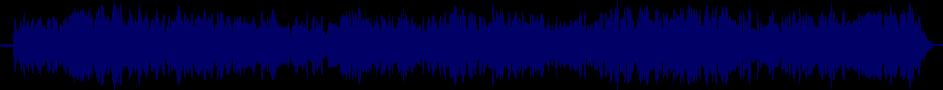 waveform of track #39626