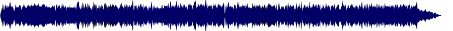 waveform of track #39638