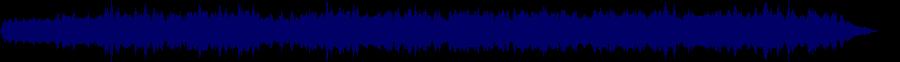 waveform of track #39648