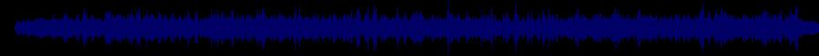 waveform of track #39650