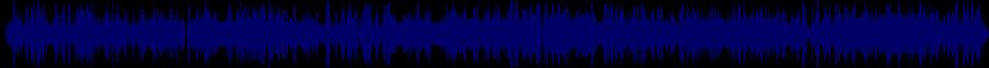 waveform of track #39651