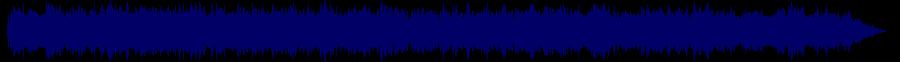 waveform of track #39653