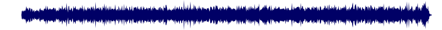 waveform of track #39656
