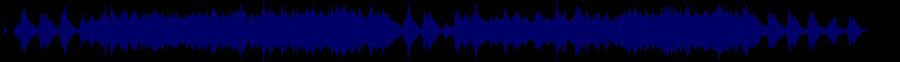 waveform of track #39657