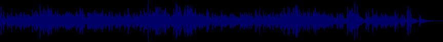 waveform of track #39660