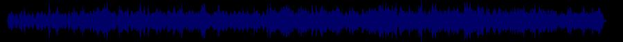 waveform of track #39667
