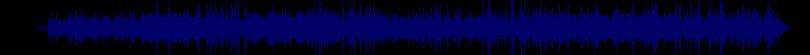 waveform of track #39669