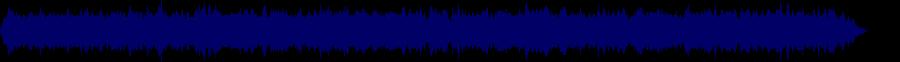 waveform of track #39676