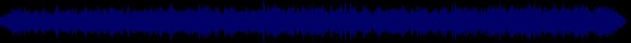 waveform of track #39696