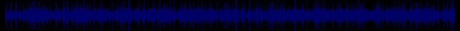 waveform of track #39706