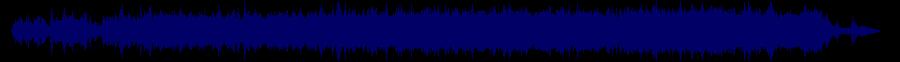 waveform of track #39714