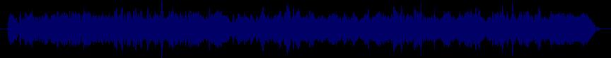 waveform of track #39746
