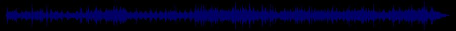 waveform of track #39754