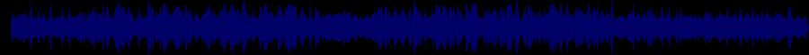 waveform of track #39759