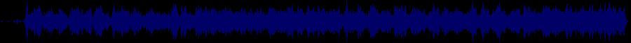 waveform of track #39763
