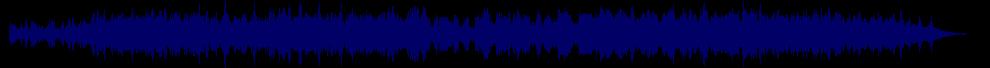 waveform of track #39766