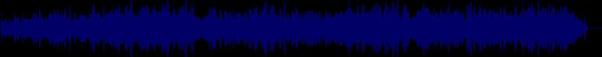 waveform of track #39769