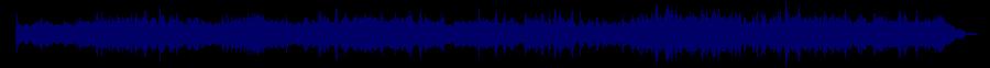 waveform of track #39770