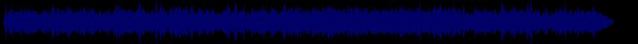 waveform of track #39773