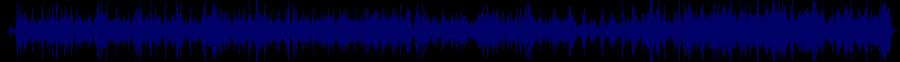 waveform of track #39777