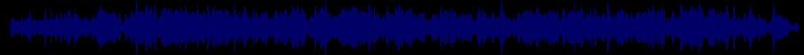 waveform of track #39813