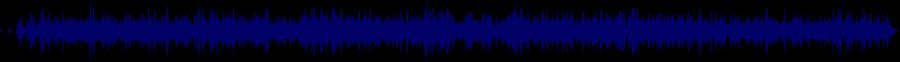 waveform of track #39818