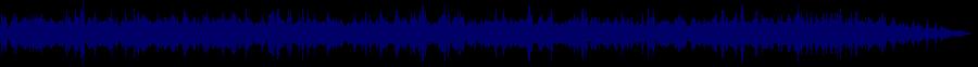 waveform of track #39819