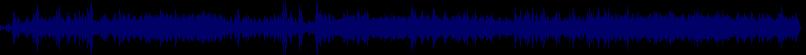 waveform of track #39823