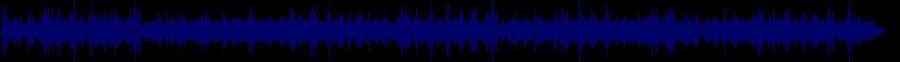 waveform of track #39834