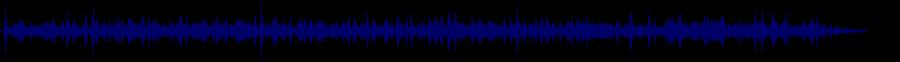 waveform of track #39841