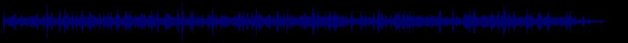 waveform of track #39846