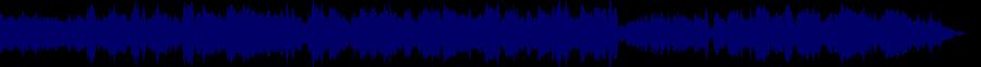 waveform of track #39851