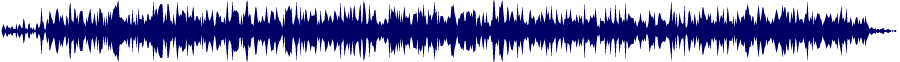 waveform of track #39866