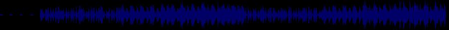 waveform of track #39867