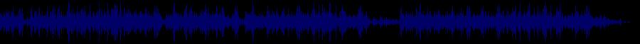 waveform of track #39890