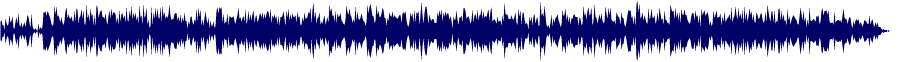 waveform of track #39891