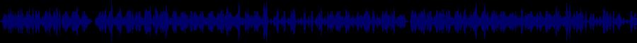 waveform of track #39899