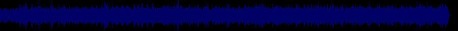 waveform of track #39902