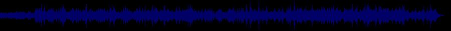 waveform of track #39928